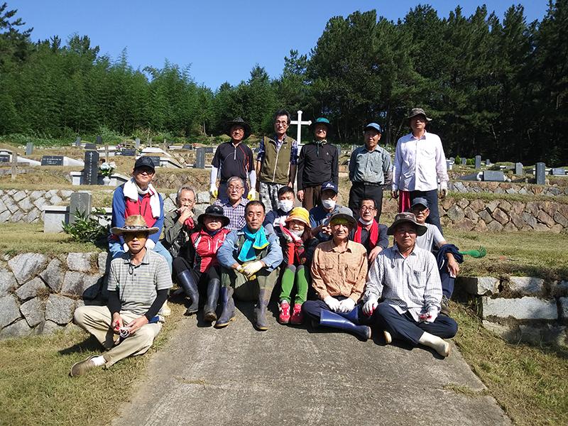 성당묘지벌초 20200919 (15).jpg
